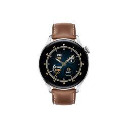 Image of Smartwatch Smartwatch con cinturino watch3classic