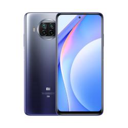 Smartphone Operatore Telefonico - Mi 10T Lite 5G Operatore Vodafone Blu 128 GB Single Sim Fotocamera 64 MP