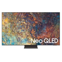 "TV QLED Samsung - QE75QN95AAT 75 "" Ultra HD 4K Smart HDR Tizen"