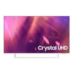 """TV LED Samsung - UE50AU9080U Crystal 50 """" Ultra HD 4K Smart HDR Tizen"""