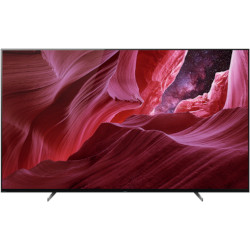 """TV LED Sony - 55A8 55 """" Ultra HD 4K Smart HDR Android TV"""