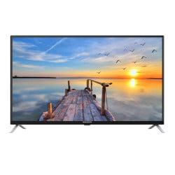 "TV LED UNITED - LED39HS62 HD Ready 39 """