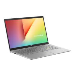 Image of Notebook VivoBook 15 K513EQ-BN162T 15.6'' Core i7 RAM 8GB SSD 512GB