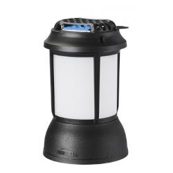 Insetticida THERMACELL - Lanterna Patio