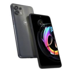 Image of Smartphone Edge 20 Lite 5G Nero 128 GB Dual Sim Fotocamera 108 MP