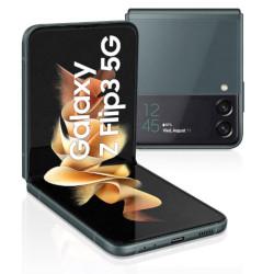Samsung  Galaxy Z Flip3 5G 128 GB