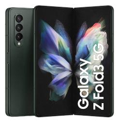 Samsung  Galaxy Z Fold3 5G 256 GB