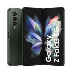 Samsung  Galaxy Z Fold3 5G 512 GB