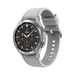 Image of Smartwatch Mk_000000244464 r890silver