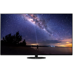 Image of TV OLED 65JZ1000E 65 '' Ultra HD 4K Smart HDR my Home Screen