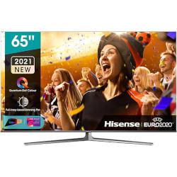 Image of TV LED 55U82GQ 55 '' Ultra HD 4K Smart HDR VIDAA