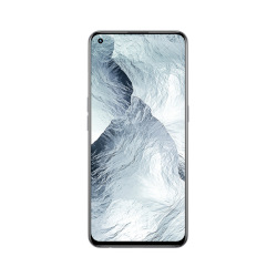 Smartphone Realme - Realme GT Master Edition Bianco 256 GB Dual Sim Fotocamera 64 MP