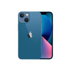 Apple iPhone 13 Mini Blu 128 GB