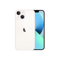 Apple iPhone 13 Mini Bianco 256 GB