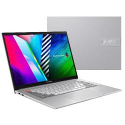 Image of Notebook Vivobook Pro 14X OLED 14'' Core i7 RAM 16GB SSD 1TB 90NB0U44-M00290