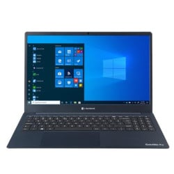 Image of Notebook Satellite Pro C50-H-11O 15.6'' Core i5 RAM 8GB SSD 256GB A1PYS33E119R