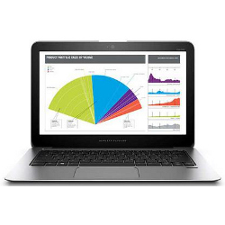 Notebook HP - Elitebook 1020