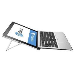 Notebook convertibile HP - Elite x2 1012