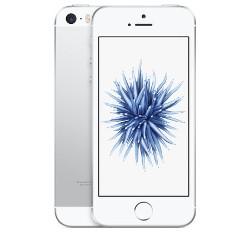 Smartphone Apple - iPhone SE 32GB Silver Europa