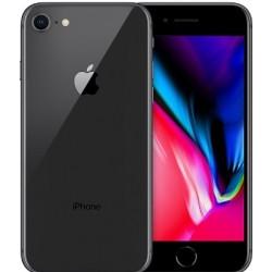 Smartphone Apple - iPhone 8 64Gb Space Gray