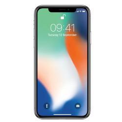 Smartphone Apple - Iphone X 256Gb Europa