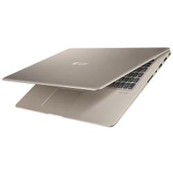 Notebook Asus - N580VN-DM013T