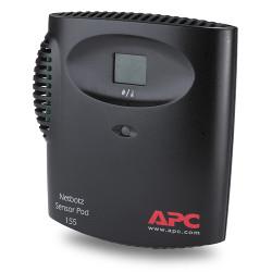 APC - Nbpd0155