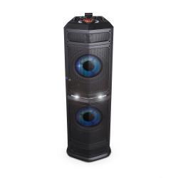 Speaker wireless Noonday - Dj party tower xxl slim