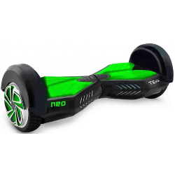 Image of Hoverboard 8 NEO