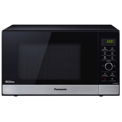 Forno a microonde Panasonic - NN-GD38HSSUG