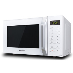 Forno a microonde Panasonic - NN-K35HW