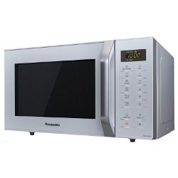 Forno a microonde Panasonic - NN-K36HM