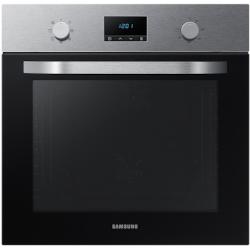 Forno da incasso Samsung - NV70K1340BS Catalitico 70 Litri Classe A