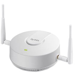 Access point Zyxel - NWA5121-N-EU010