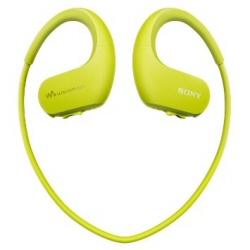Lettore MP3 Sony - Nwz-ws413