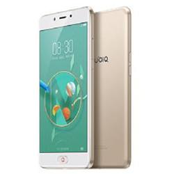 Smartphone NUBIA - N2 Champagne Gold