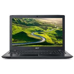 "Notebook Acer - Aspire e 15 e5-553g-t5pb - 15.6"" - a10 9600p - 8 gb ram nx.geqet.001_mk"
