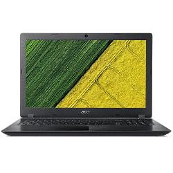 """Notebook Acer - Aspire 3 a315-51-305y - 15.6"""" - core i3 6006u - 8 gb ram - 1 tb hdd nx.gnpet.015"""