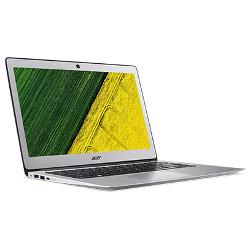 Notebook Acer - NX.GNUET.012