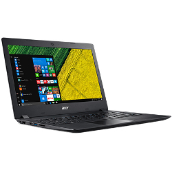 Notebook Acer - Aspire A315-21-94HK