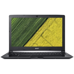 "Notebook Acer - Aspire 5 A515-51G-51V7 15.6"" HD Intel Core I5-8250"