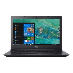 Notebook Acer - Aspire A315-41-R5KU AMD Ryzen 3 15.6'' HDD 1TB