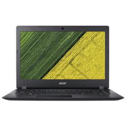 Notebook Acer - Aspire A114-31-C0HR