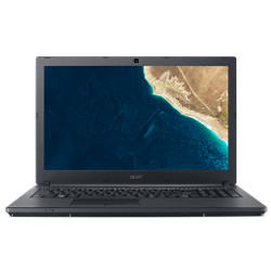 Notebook Acer - NX.VGBET.002