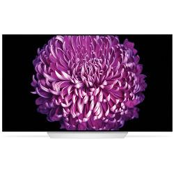 TV OLED LG - Smart 65C7V Ultra HD 4K Premium HDR