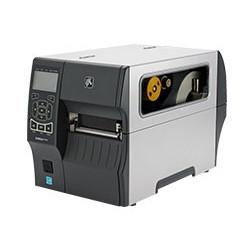 Zebra - Zt410 kit convert 203 or 300 dpi to