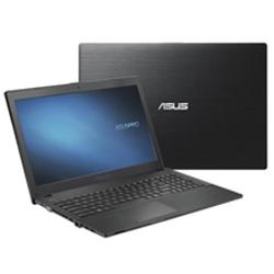 Notebook Asus - P2530UA-XO1162R)
