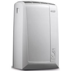 Condizionatore portatile De Longhi - PINGUINO PAC N88 SILENT