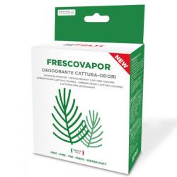 Deodorante Polti - Frescovapor deodorante Vaporetto PAEU0285