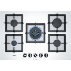 Piano cottura Bosch - PPQ7A2B20